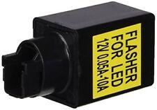 Relé 4 salidas 5180n para intermitentes LEDs de Puig