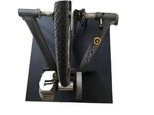 CycleOps Fluid2 Indoor Bike Trainer Fluid 2 Cycle Ops