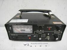 Bicron Frisk-Tech Radiation Meter