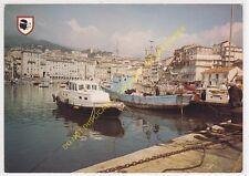 CP CORSE 20200 BASTIA Le Vieux Port bateaux pèche vue générale Edit GAL 1450