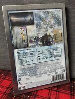 The Day After Tomorrow L'alba del giorno dopo (2004) 2 DVD NUOVO Special Edition
