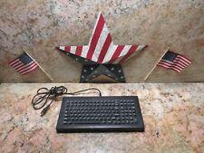 Scmi Scm 5 Axis Router Dynapath Tip Vig 5 Pin Keyboard Kyb 114 Mb Revii Ky 62