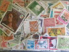 20000 Different Worldwide Stamp Collection