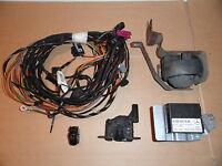 Mercedes CLK W208 original EDW Alarmanlage Abschleppschutz Alarm Schalter Kabel