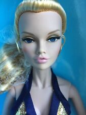 "INTEGRITY FR 16"" MIDNIGHT SPARKLE POPPY PARKER FASHION TEEN DOLL LE 300 NRFB"