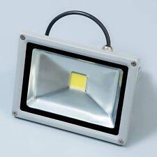 50W 12V Low Voltage Floodlight LED Landscape Waterproof LED Flood Light 114