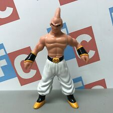 DBZ Irwin Toys Bandai Dragon Ball Z The Saga Continues Series 3 Great Saiyaman