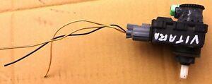 Suzuki Grand Vitara Actuator Headlight 0307852 0 307 852