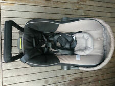 Baby Car Seats & Accessories