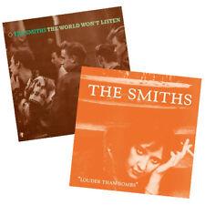 The Smiths - Vinyl Bundle  [Vinyl New]