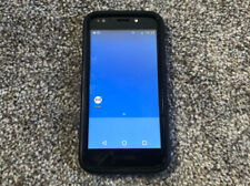 Motorola Moto E5 Cruise 5.2