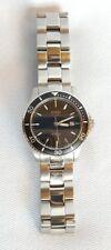 Women's Guess Black Face Classic Wrist Watch P218GL