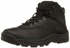 Timberland Mens White Ledge Mid Waterproof Ankle Boot- Select SZ/Color.