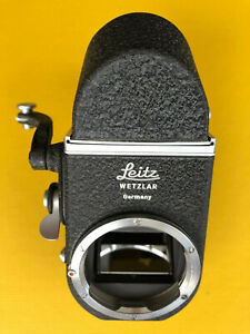 Leica / leitz Visoflex II.