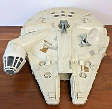 Vintage 1979 Kenner Star Wars MILLENNIUM FALCON 100% COMPLETE!!!  All Original