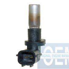 Engine Crankshaft Position Senso fits 1998-2004 Nissan Frontier Xterra  ORIGINAL