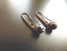 Hämatit Mode-Ohrschmuck aus Stein für Damen