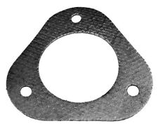 Exhaust Pipe Flange Gasket fits 2015-2016 GMC Canyon  WALKER