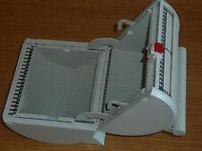 BOITE box porte 40 CD rangement VINTAGE storage CD3 MODEL 401 5.101.972 DESK-TOP