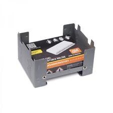 Esbit Spirit Traveling Cooker small 16 x 5 gr Mini cooker Dry fuel Dry