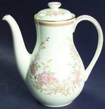 C.1840-c.1900 Date Range Royal Doulton Porcelain & China