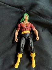 Doc Samson Marvel Universe 3.75 Hulk