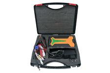 Caricabatterie auto portatile 20000mah avviatore emergenza jump starter Q-D200