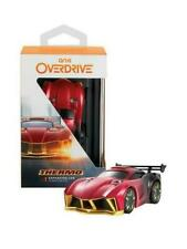 Anki 00000033 1:64 Scale 4WD Overdrive Thermo Expansion Car Toy