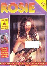 Rosie n°272