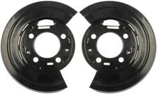Dorman 924212 924-212 Disc Brake Backing Plates