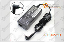 Original Adapter Charger for Lenovo Ideapad 100S-14IBR 80R9 20V 2.25A