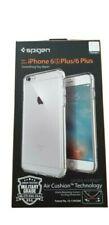 Clear Cover Case for IPhone 6 S Plus / 6 Plus Spigen