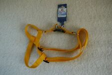Croci Walking Line Nylon Dog Harness