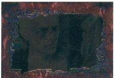 Buffy TVS Season 5 Big Bad Crush Chase Card B5