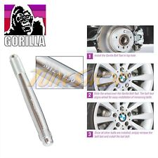 GORILLA M12X1.5 WHEELS RIM LUG NUT BOLT STUD GUIDE INSTALLATION ALIGNMENT TOOL B