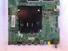 """Samsung TV 55"""" Main Board T-Con"""