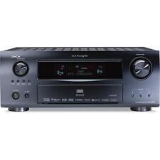 Denon AVR-3808CI Home Theater Audio Component Receiver