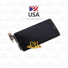 USA For LG K8 2017 X240 X240F X240dsF X240H LCD Display Touch Screen Digitizer