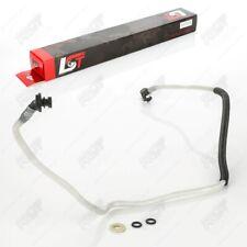 Kraftstoff Leitung Fuel Pipe für MERCEDES-BENZ C-KLASSE 200 220 CDI A6110702932