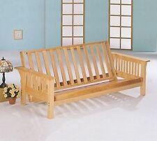 coaster futon frames ameriwood futon frames   ebay  rh   ebay