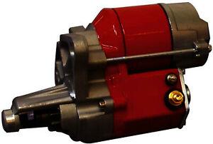 Starter Motor APS MSD 5098