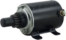 New Starter for Tecumseh 36680 33605 35763 35763A 36463 5749