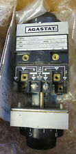 Agastat 7032ABB Timing Relay