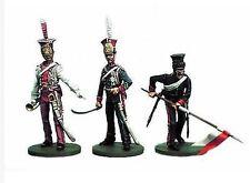 Oryon  ART.6004 Napoleonic Fr Imp Gd Polish  Lancers - MINT in Box