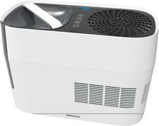 Soehnle 68093 AirFresh Hygro 500, Luftbefeuchter, Duftofen, Lufterfrischer,