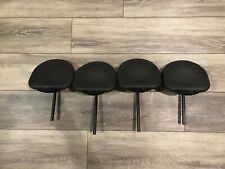 Alesis Electric Tom Pads (4) For DM5