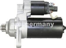 Anlasser SEAT IBIZA Mk IV (6L1) 1.4 TDI