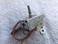 Baxi Bermuda Inset 50/3 Inset 2 50/4E Boiler Thermostat 233952 Ranco K36-P1334