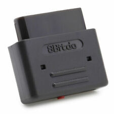 8bitdo Wireless Receiver for PS4 PS3 Nintendo Switch Controller to SNES / SFC