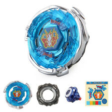 Beyblade Burst GTB-140 02 Storm Pegasis/Pegasus Without Launcher No Box